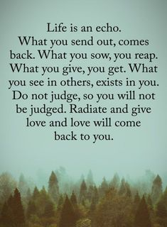 36 Inspirational Love Quotes and Sayings That Will Make You Feel inspirational love quotes - Inspirational Quotes Life Quotes Love, Inspirational Quotes About Love, Wisdom Quotes, Great Quotes, Quotes To Live By, Quotes Quotes, How Are You Quotes, Will Power Quotes, Point Of View Quotes