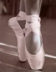 Fond D Écran Danse Classique les 73 meilleures images du tableau danseuses et tutus sur pinterest