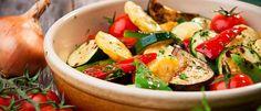 Comer legumes não significa passar a vida encarando refogados. Com criatividade, você prepara pratos substanciosos e que saciam o apetite só pelo aroma.
