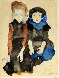1911_schiele_egon_-_deux_petites_filles_-_albertina_-_vienne.jpg