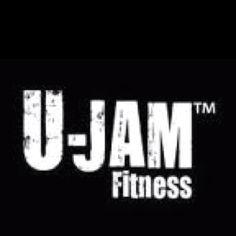 UJAM has changed my life. UNITY. <3