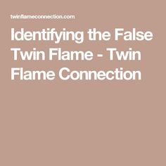 265 Best Soul mate/twin flame images in 2019 | Twin flame love, Twin