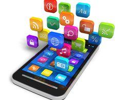 Es gibt für alles eine App, doch nur die wenigsten erobern die Smartphones und werden für ihre Nutzer unverzichtbar. Diese sechs Anwendungen sollten Marketingverantwortliche im Blick behalten.