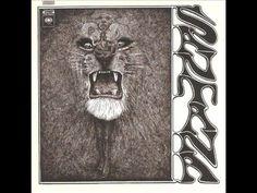 Soul Sacrifice ~ Santana