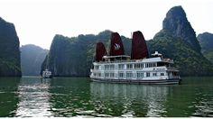 pelican-cruise-3-days-2 nights