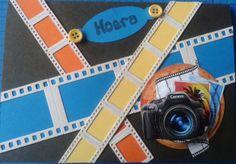 Filmstrip-dies van Crealies, plaatje van Studio Light.