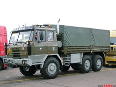 Cool Trucks, Big Trucks, Armours, Vintage Trucks, Commercial Vehicle, Heavy Equipment, Motor Car, Cars And Motorcycles, Military Vehicles