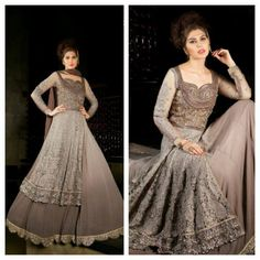 Eid Sale - Designer Salwar Kameez - 156