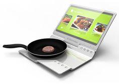 electrolux cocina portatil - Buscar con Google