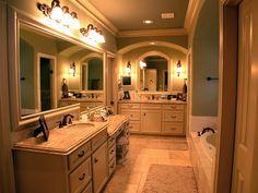 vanity /sink combo
