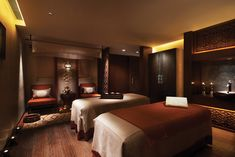 Shangri-La, Lhasa in the heart of the Himalayas - via www.themilliardaire.co