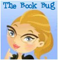 The Book Bug is a blog I started to chronicle my journey as a School Library Media Specialist.  I share info