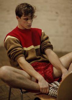 sweater fetish and men Deals