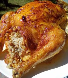 Food Network Recipes, Cooking Recipes, The Kitchen Food Network, Food Tasting, Greek Recipes, International Recipes, Main Dishes, Chicken Recipes, Bakery