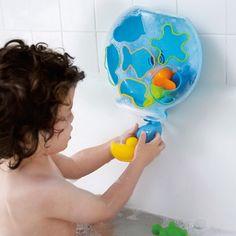 jeu de bain - Recherche Google