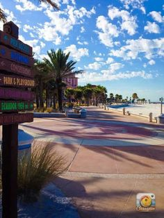 Clearwater Florida Hotels Jules Undersea Lodge Key