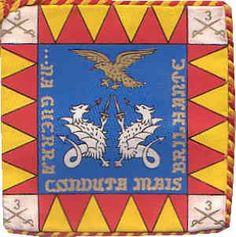 Batalhão de Cavalaria 3888 Moçambique