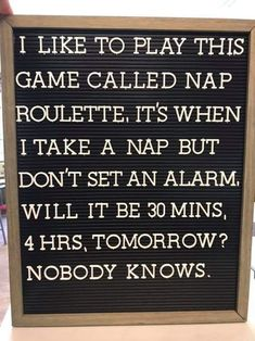 My husband. Sign Quotes, Funny Quotes, Funny Memes, Hilarious, Jokes, Bubble Quotes, Funny As Hell, I Love To Laugh, Life Humor