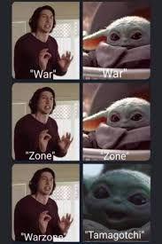 Memes Humor, Funny Memes, Hilarious, Star Wars, Baseball Cards, Meme, Hilarious Stuff, Hilarious Memes, Starwars