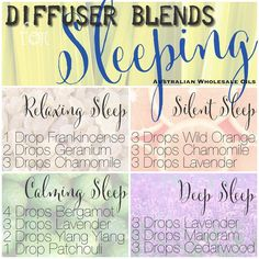 doterra sleep blend for diffuser Essential Oils For Sleep, Essential Oil Diffuser Blends, Doterra Essential Oils, Doterra Diffuser, Cedarwood Oil, Aromatherapy Oils, Aromatherapy Recipes, Instagram, Diffuser Recipes