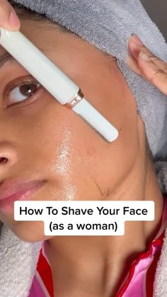 Skin Care Routine Steps, Skin Routine, Skin Care Tips, Beauty Tips For Glowing Skin, Health And Beauty Tips, Healthy Skin Tips, Skin Care Remedies, Face Skin Care, Skin Care Treatments