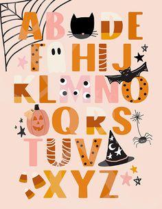 Pink Halloween, Halloween Inspo, Theme Halloween, Halloween Birthday, Halloween 2020, Holidays Halloween, Spooky Halloween, Halloween Crafts, Happy Halloween