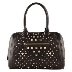 448c452577f MASTROMARINO - handbags s satchels  amp  handheld bags for sale at ALDO  Shoes. Aldo Shoes
