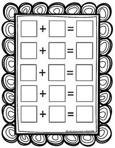 Arabic Alphabet Letters, Classroom, Teaching, Creative Activities, Xmas, Preschool Math, Brochures, School Supplies, 1st Grades