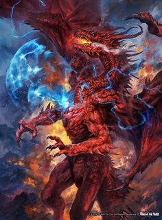 Mythical Creatures Art, Mythological Creatures, Fantasy Creatures, Fantasy Monster, Monster Art, Mythical Dragons, Ultimate Dragon, Legendary Dragons, Fantasy Beasts