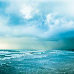 * Sea Rain *