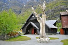 viking_mead_hall_at_flam_by_gonkbot-d52mnva.jpg (900×598)