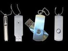 2GB-128GB Portable design usb storage device,usb disk,usb key