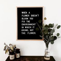 Newest Pics letterboard decor Popular I believe you will find a whole new malady that psychiatrists ought to get started treating. It can be referred to as a Pretty Words, Beautiful Words, Cool Words, Wise Words, Word Board, Quote Board, Message Board, Quote Wall, Quotes To Live By