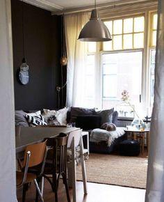 Douceur suédoise aux Pays-Bas   PLANETE DECO a homes world   Bloglovin'