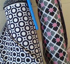 Two of our Autumn 2015 fabrics about to transform into gorgeous dresses. Fall 2015, Vintage Patterns, Originals, Fabrics, Autumn, Dresses, Women, Tejidos, Vestidos