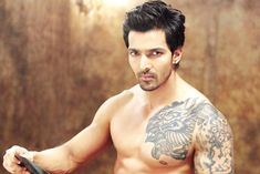 Harshvardhan Rane #SanamTeriKasam #Bollywood #India #HarshvardanRane