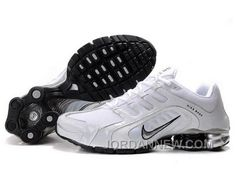 http://www.jordannew.com/mens-nike-shox-r5-shoes-white-grey-black-best.html MEN'S NIKE SHOX R5 SHOES WHITE/GREY/BLACK BEST Only $75.90 , Free Shipping!