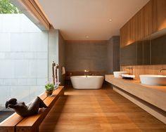 Serenity House by DBALP 10