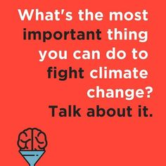 Katharine Hayhoe is a climate scientist who studies what climate change means to us in the places where we live. She's also someone we really want on our podcast! Listen to her awesome TED Talk on well talking. LINK IN BIO Climate Change Meaning, Ted Talks, You Can Do, Infographic, Study, Graphics, Live, Awesome, Places
