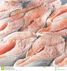 frozen-salmon-steaks-29048382.jpg 1300×1386 pixels