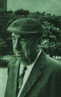 """""""Veinte poemas de amor y una canción desesperada"""", precioso poemario de Pablo Neruda"""