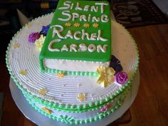 Kary's cakes biutifull