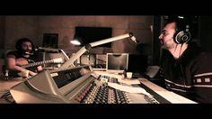 Büyük Ev Ablukada - Görüntülü Radyo Eksen Filanı (Full) (HD)