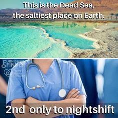 Travel Nursing, Earth, World, Memes, Sarcasm, D Day, Meme, The World, Satire