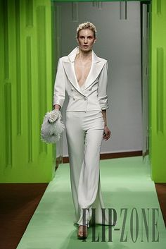 Georges Chakra Spring-summer 2008 - Couture
