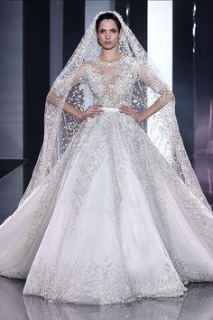 http://www.vogue.co.uk/news/2014/07/31/ralph-and-russo-couture-bride-pictures-hanaa-ben-abdesslem/gallery/1216202