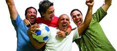 Vejam as quotas dos jogos amigáveis das grandes equipas! Chegou a hora de ver em acção os candidatos ao título 2012/2013. Boas Apostas. #Benfica #Sporting
