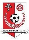 Woodford United