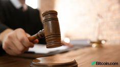 المحكمة الأمريكية ترفض محاولة SEC منع حملة XRP للتدخل في دعوى Ripple Law And Justice, Us Government, Aragon, In Law Suite, Supreme Court, Investors, Submission, News, Cryptocurrency