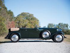1933 rr